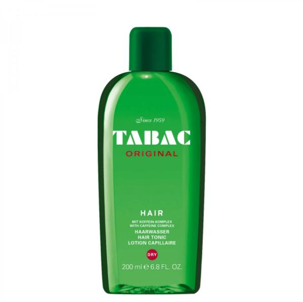 Tabac Original Hair Tonic Dry 200ml