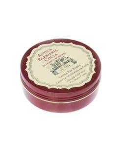 antica barbieria Almond Oil & Aloe Pre-Shave Cream 100ml
