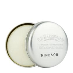 dr harris Windsor shampoo bar 50g