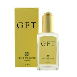 Geo. F Trumper GFT Cologne 50ml