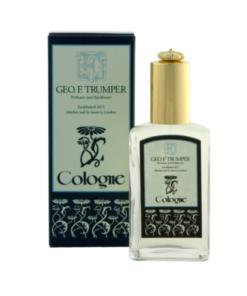 Geo. F. Trumper Eau de Cologne 50ml