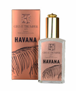 Geo. F. Trumper Havana Cologne 50ml