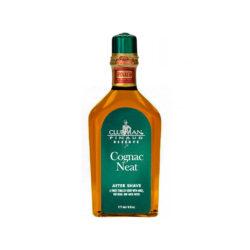 After Shave Cognac Neat 177ml produkt